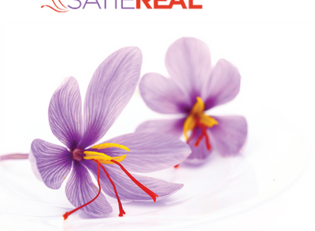 SATIEREAL® | A natural, powerful &patented appetite regulator