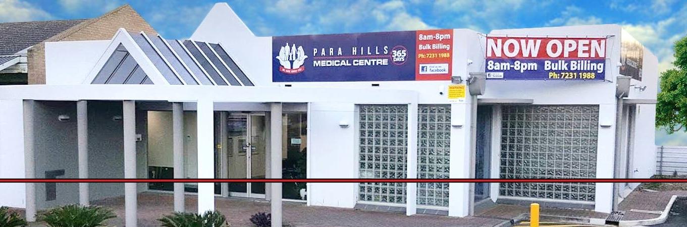 Para hills front (2)