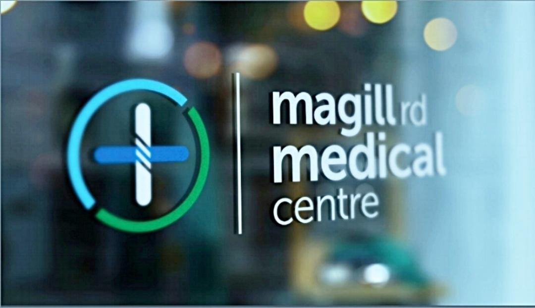 magill logo 2
