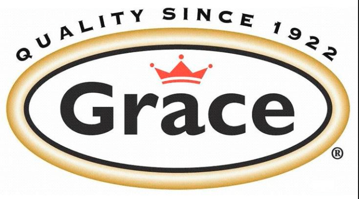 GRACE FOOD.png