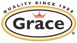 GRACE FOOD.png