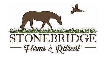 Stonebridge Farm Logo