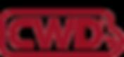 CWD Logo.png