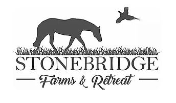 Stonebridge%20Farm%20Logo_edited.jpg