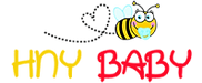 cropped-Logo-for-website-199x82.png
