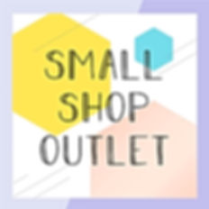 small shop outlet.JPG