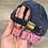 Thumbnail: Mama Love Baseball Hats