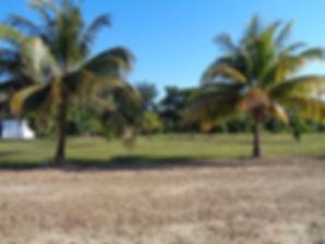Belize Real Estate Stann Creek Lot