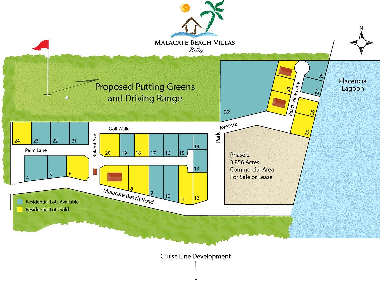 subdivision_map2020.jpg