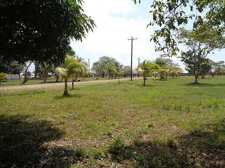 Belize Real Estate Commerical Lots