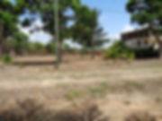Belize Real Estate Lot 32