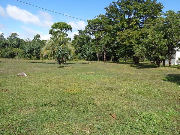 Belize Real Estate Stann Creek Lot 19