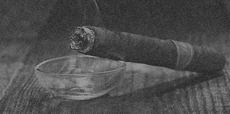 Cigar_edited.png