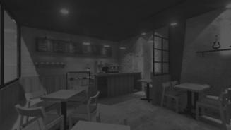 Cafe_edited_edited.png