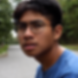 Screen Shot 2019-06-27 at 1.31.53 PM_edi