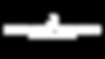 Lunacast Logo White.png