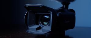 Alex's Camera