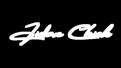 Aidan Chickwhitelogo.png