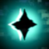 Stargaze Icon.png