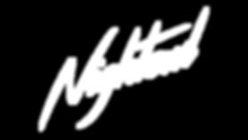 Nightowl Logo New White.png
