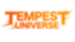 Tempest Universe Logo Gradient.png