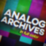 Analog Archives Final Icon.png