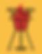 Screen Shot 2020-01-03 at 14.27.43.png