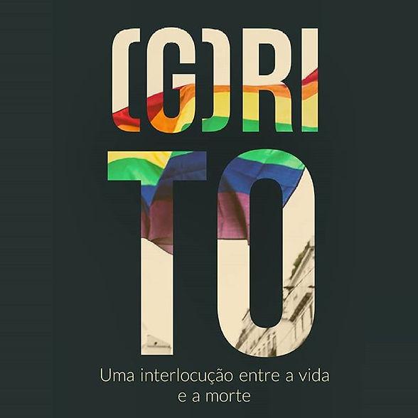 11 no Centro de Artes Cênicas Walmor Cha