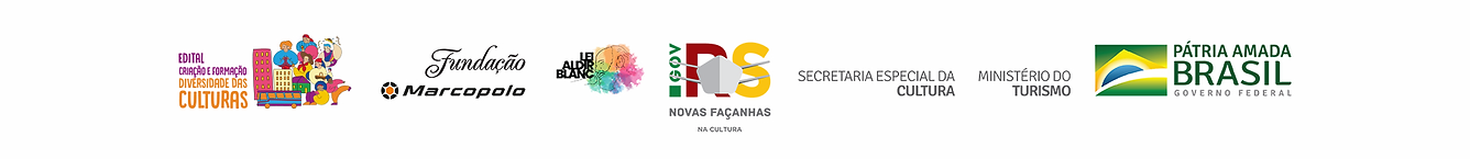 barra-logos-edital.png