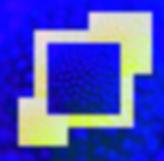 DSC00816T2bl.jpg
