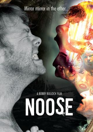 Noose (2019) Poster