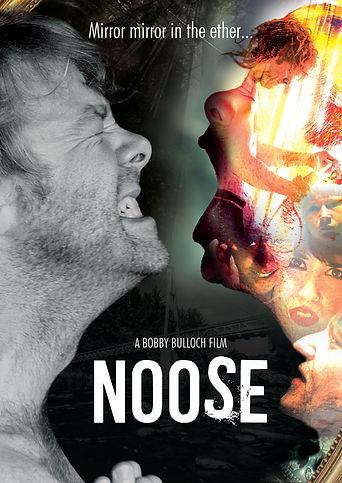 Noose (2019)