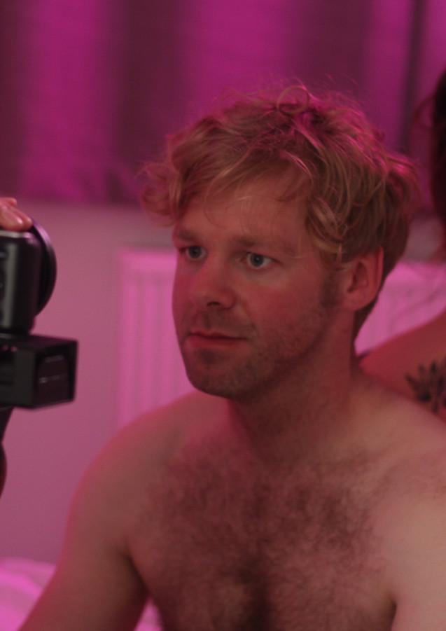 Filming Noose