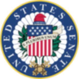 1200px-Seal_of_the_United_States_Senate.svg.png