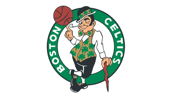 Coulda Woulda for Boston Celtics in 2011