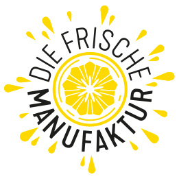 Logo_diefrischemanufaktur_w.png