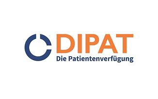 DIPAT_wallpaper_16-9.png