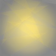 Overlapping%2520Triangles%2520_edited_ed