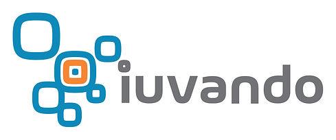 logo_iuvando.jpg