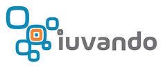 logo_iuvando-768x320.jpg