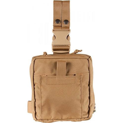 Individual Kit (CCRK)