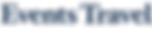 Events-Travel-Logo-Blue.png