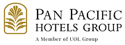 pan-pacific.png