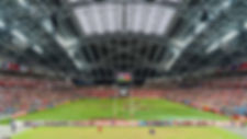 match-centre-BG.jpg
