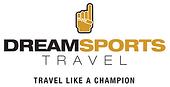 dreamsports.png