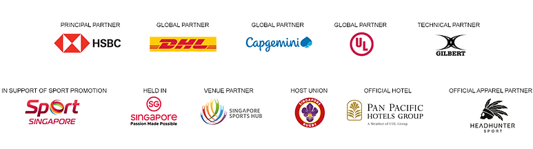 Rugby7s-Sponsor-bar-jan21.png