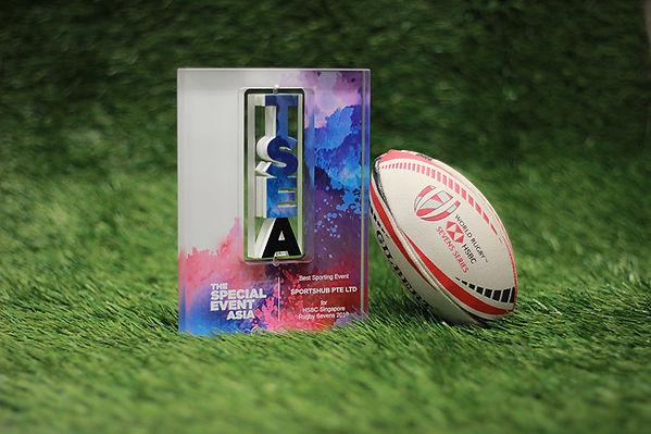 rugby-award.jpg
