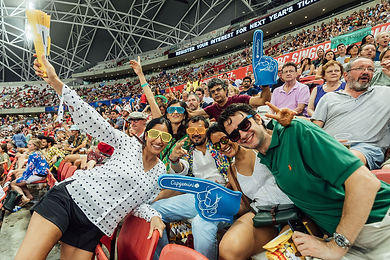 14042019_RugbySevens_Colossal-141.jpg