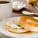 Babi`s breakfast 7:30 - 11:00