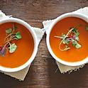 Tomato Soup- Small